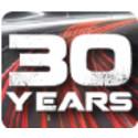 30 år i teknologins framkant
