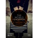 The world shopper report