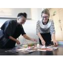 Interactive Institute arrangerar workshop på Teklafestivalen