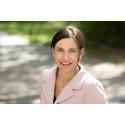 Öppet brev till socialminister Annika Strandhäll