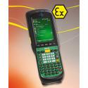 Mobile Computer MC95xxex-NI - Mobile Computer MC95xxex-NI für Class I, II, III Division 2