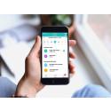 Tunga namn bakom avgörande e-hälsolösning