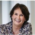 Carita Opseth utnämns till Head of Aon Hewitt Retirement