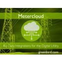 Smarthub AS velger Metercloud for integrasjon med Elhub