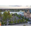 Ännu chans för Umeå Live 2020