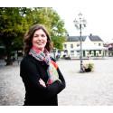 Sveriges första CSR-byrå som samarbetar med innovationspartners
