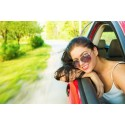 Guaranteed Car Loans for Bad Credit People to Own a Car without Credit Worries