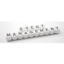 Event Management Services Market : Dynamics, Segments, Size and Demand to 2016 - 2022