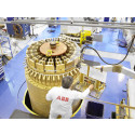 ABB chooses BT to transform and secure its global communications services