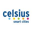 EU-pris för hållbarhet till projektet CELSIUS