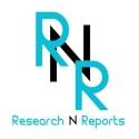 Bionematicides Market Analysis by Crop, Type, Supply & Demand, and SWOT Analysis, Regional Outlook, Application Development, Forecast 2023