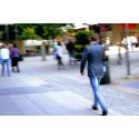 Södertälje stadskärna får fri wifi