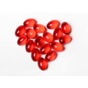 Heart Health Supplements Market is set to garner staggering revenues by 2021