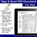 Nexscience LLC Released Document Sign & Send
