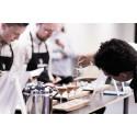Etterlysning: Hvem arrangerer kaffemesterskap i Nord-Norge?