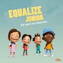 Equalize Junior (tif, cmyk)