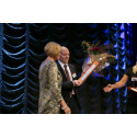 Norrmejerier vinnare av GS1 AWARD 2014