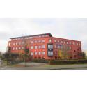 Invigning av Bilda Gårdshusets nya lokaler