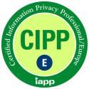 Security Solution satsar på certifierade konsulter inom dataskydd