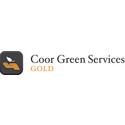 Coors kunder har fokus på miljøet