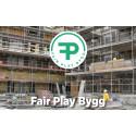 205 inkomna tips om misstänkt brottslighet i byggbranschen