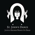 St. John's Dance släpper EP