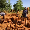Yennenga Progress presenterar årets julklapp – en byggsten för kvinnohälsa!