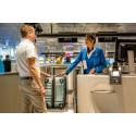 KLM tipsar: så slipper du borttappat bagage