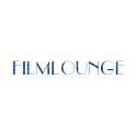 media.net berlinbrandenburg startet neues Format zur Vernetzung der Filmbranche