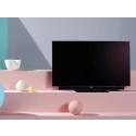 Nyhet: Loewe bild 4 OLED TV