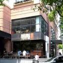 Groth & Co öppnar kontor i Shanghai