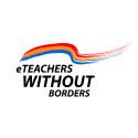 eTeachers without borders  registrerat varumärke