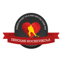 Mattias Ekholm startar Sveriges billigaste hockeyskola