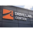 DRIVELAB Center
