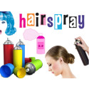 JSBMarketResearch: Global Hairspray Industry 2015 Market Research Report