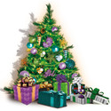 Consafe Logistics Nyhetsbrev December 2014