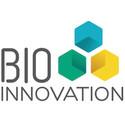 50 miljoner kronor per år stärker Sveriges position i den globala biobaserade samhällsekonomin