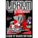 LIBRIUM Games UK CHAMPIONSHIPS come to Birmingham
