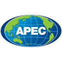 NCC Group earns recognition as Accountability Agent for APEC CBPR, PRP Systems