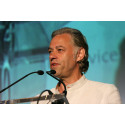 Sir Bob Geldof to give keynote speech at second annual Global Trust Conference in London