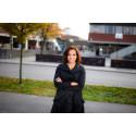 Pressinbjudan: Personal & Chef Göteborg, 18 & 19 september 2018, Svenska Mässan