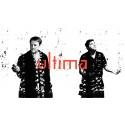 Ultima + Vigeland i september