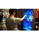 Interactive Kiosk Market: Market Size, Outlook, Latest Trends, Estimation, Forecast and Key Players