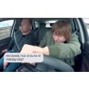 Mobilbruk fører til dødsulykker