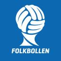 Folkbollen 2016 – nu börjar jakten på vinnarna