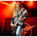"""FUELs svenske leadgitarrist startar nätmusikbolag """"Det finns en hel del dåligt producerade saker där ute"""""""
