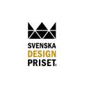Kronans Apotek nominerade till Designpriset