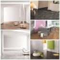 Look Down - Goodrich Flooring