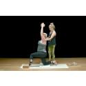 Yoga ska vara för alla – Yogobe lanserar nytt koncept för personer med större kroppar