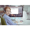 ManpowerGroup lanserer Proservia i det norske IT-markedet